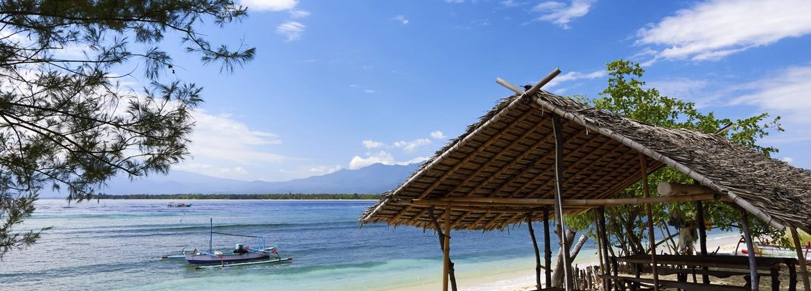 Get ready to book: 8 getaways perfect for the Hari Raya holiday