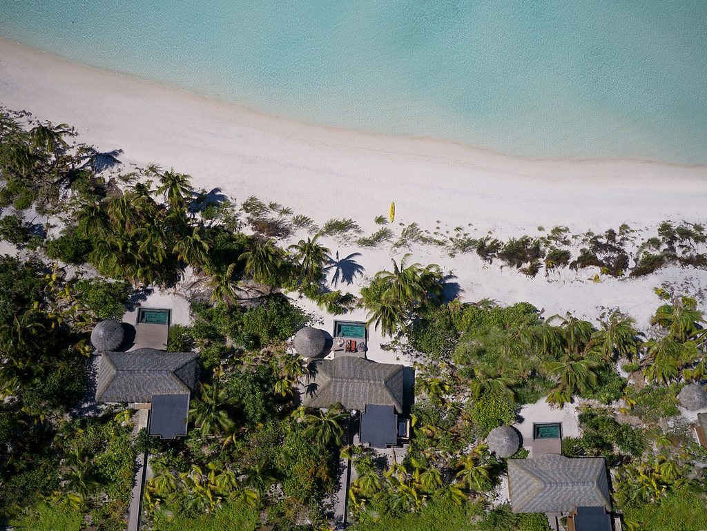 Image 3 - Tetiaroa - The Brando