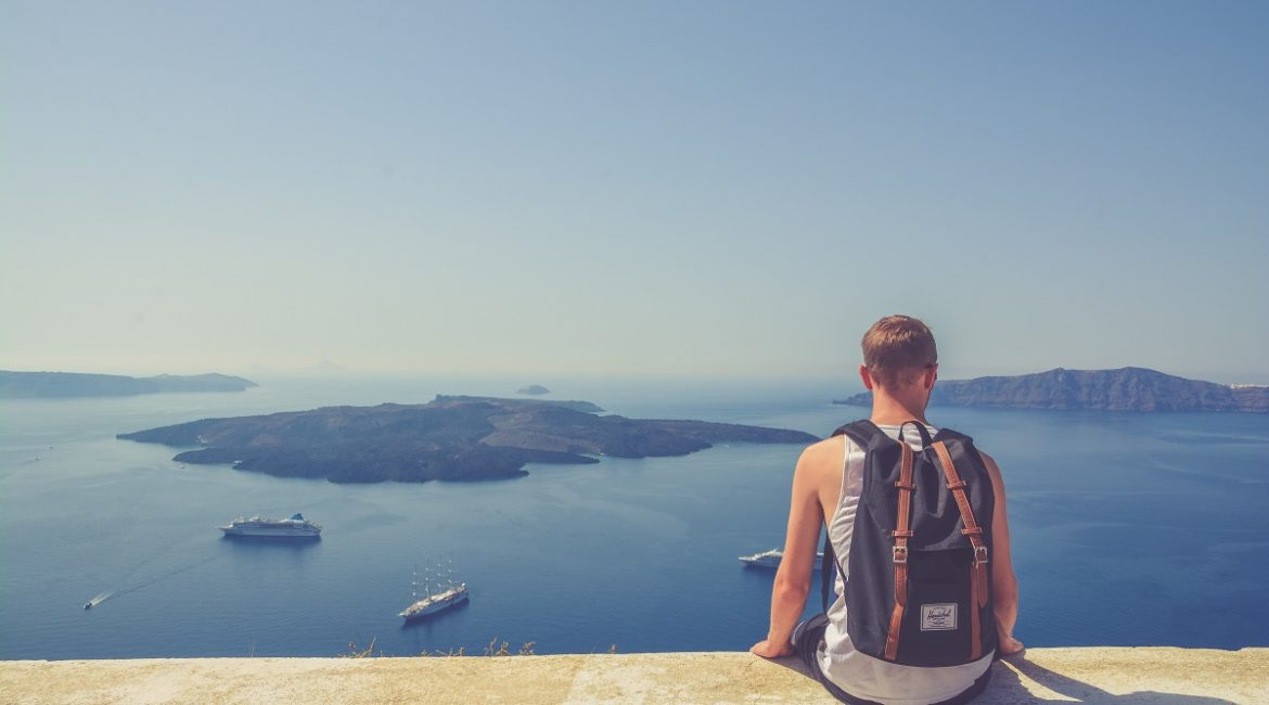 4 Great Adventures for Solo Travelers