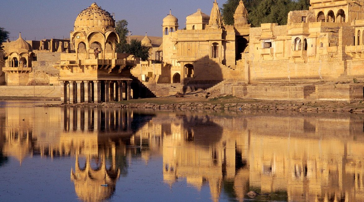Ultimate Tips To Choose The Best Delhi Agra Jaipur Tour Package